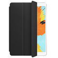 Smart Folio Case iPad Air 2019