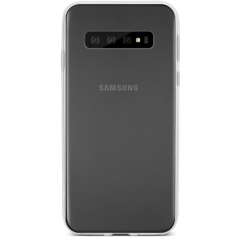 Slim Cover Tr Galaxy S10+