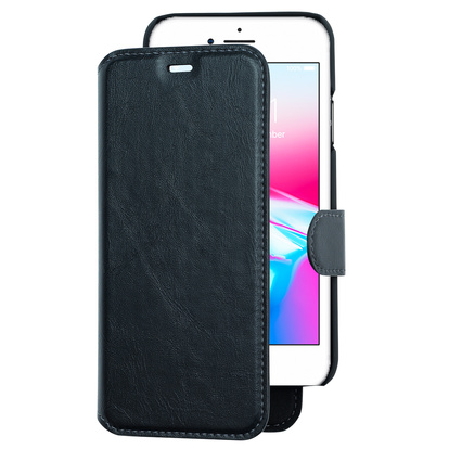 2-in-1 Slim Wallet iPhone 7/8/SE