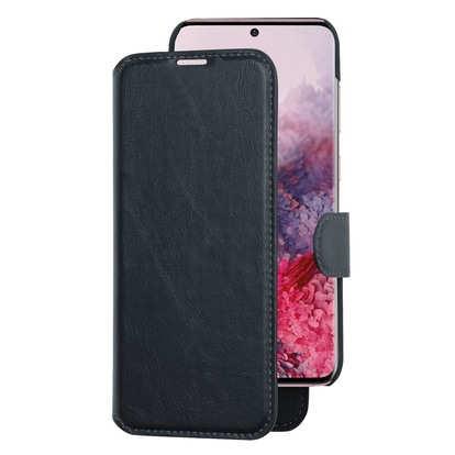 2-in-1 Slim Wallet Case Galaxy S20