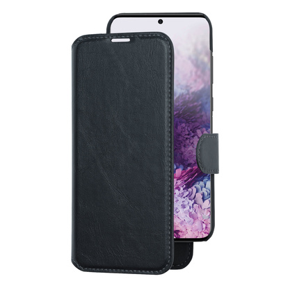 2-in-1 Slim Wallet Case Galaxy S20+