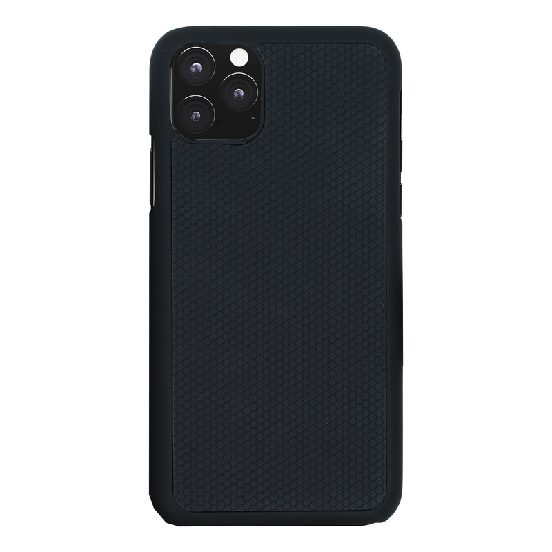 Matte Hard Cover Magnetic iPhone 11