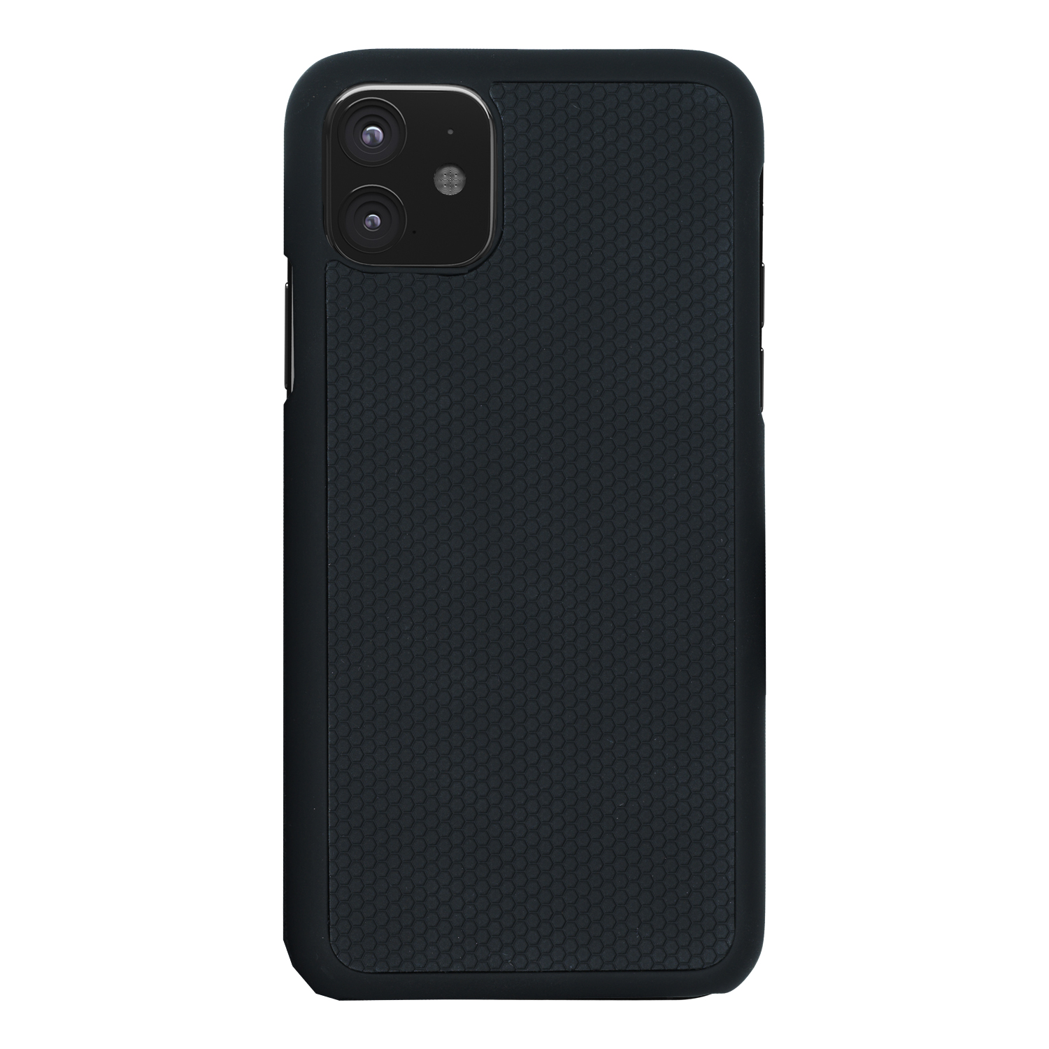 Matte Hard Cover Magnetic iPhone 11 Pro