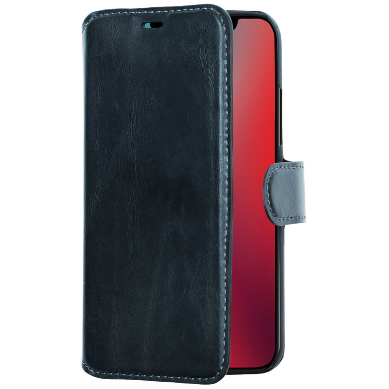 Slim Wallet Case iPhone 12 Mini