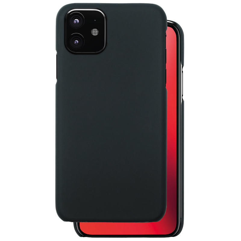 Matte Hard Cover iPhone 12 Mini