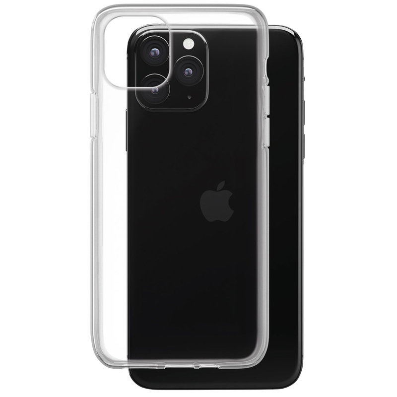 Slim Cover iPhone 12 Pro