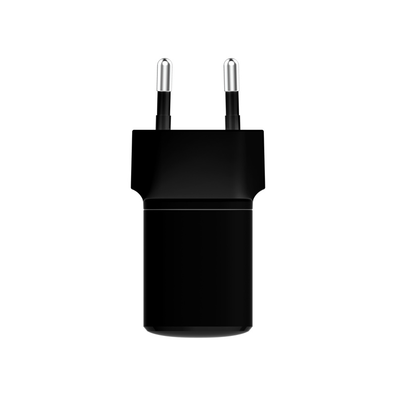 Fast Charge USB-C PD 20W
